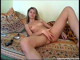 Teen Home Porn 03