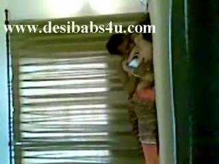 Indian Desi Village Autny Fucking With Teacher