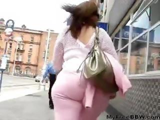 Pink  BBW fat bbbw sbbw bbws bbw porn plumper fluffy cumshots cumshot chubby