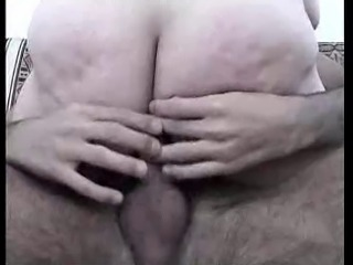 Turkish Porno AnAL Sex Ayse Teyze