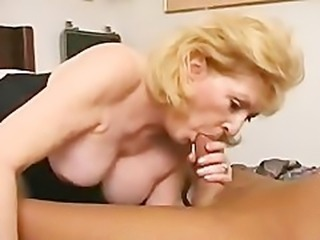 60yr Old Grandma Gets It mature mature porn granny old cumshots cumshot