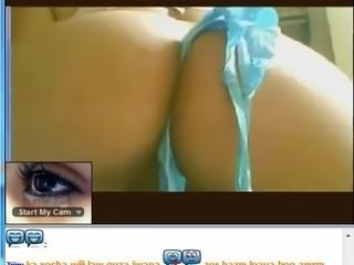 kurdish girl showing virgin pussy on paltalk
