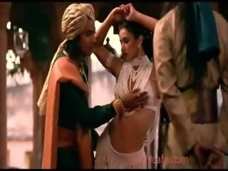 Indira Varma Kama Sutra Brunette Exotic Hairy Indian Hot Indira varma