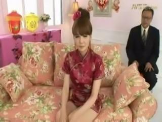 AV porn Actress slave Models Actor training school