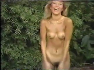 ultra softcore casting calls video that I think is from the 80's or early 90's
