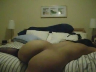 Hot Latin Couple Fucking free
