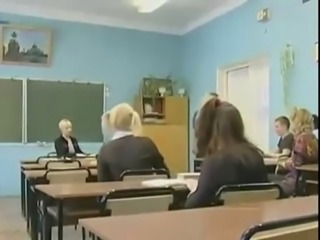 PORN RUSSIAN STUDENTS