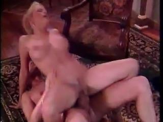Gina Wild German Porn Star ak Michaela Schaffrat. She is the best.