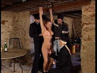 Kinky vintage fun 68 (Full movie)