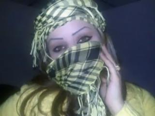 9hab cam chat banat live maroc maroc chat arab site Chat maroc,