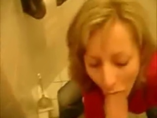 Amateur big boobs gets anal quickie - sibel18 com