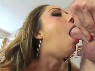 Throat fucking - it is what you wanna watch and like so much Then you...