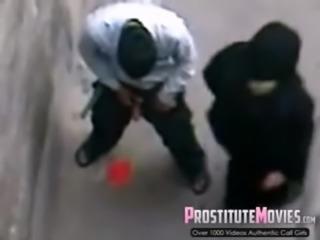 Arab Street Prostitute free