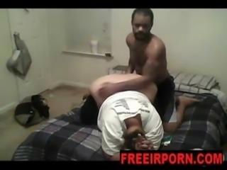 good sex session www.freeirporn.com free