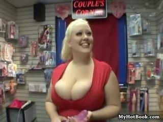 big-tits-curvy-asses-5-scene4 free