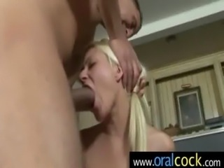 Perfect blowjob 10 free