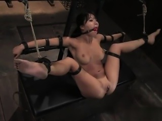 Sexy wife awesome handjob