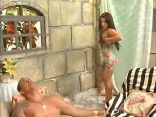 Yasmin Vianna - Gostosa e Provocante free