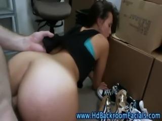 Real big ass latina fucked free