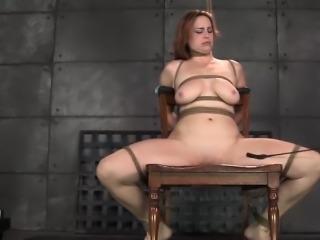 Pornstar schwanz lutschen