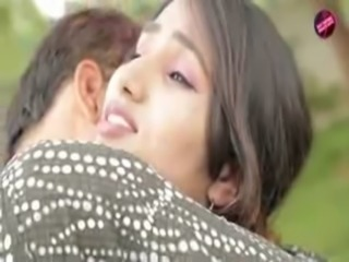 House Owner Daughter Romance with Milk Boy in telugu free