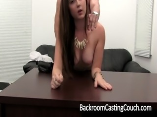 Overwhelmed Next Door Amateur Creampie Casting free