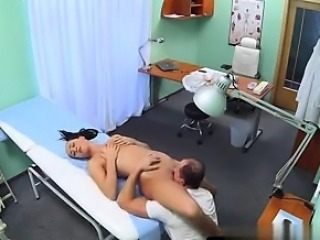 European cumswallowing nurse caught on s - Found her on CHEA