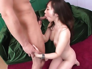 Fucking my mom in Asia