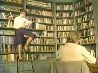 Bridgette Monet in classic fuck video free