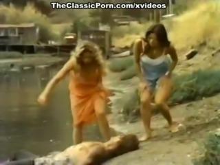 nice classic porn free
