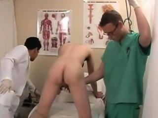 Young gay sexy korean boys fuck and emo boy straight xxx fir