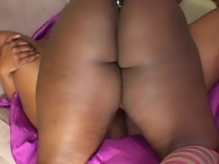 Thick Azz All Girl Orgies 4 (Part 2 Of 2)