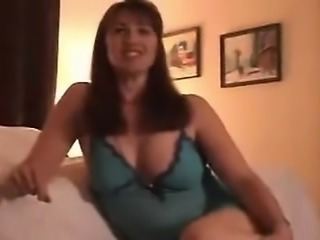 Spouse Jackie has date that is anal, husband uses with crea