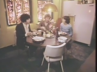 Teenage Twins (1976)