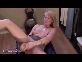 Ultimate Anal Amateur Squirting Compilation On Webcam
