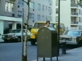 70's vintage porn 21