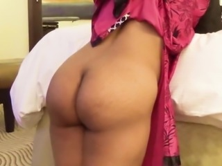 Indian wife having some sex