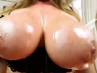 Huge Tits Kianna Dior Face Fuck Pov Compilation