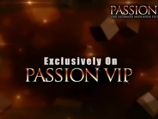 Birmingham escorts Passion VIP