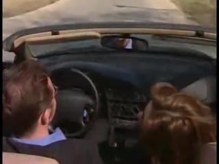 Ambivalence (1999) FULL VIDEO
