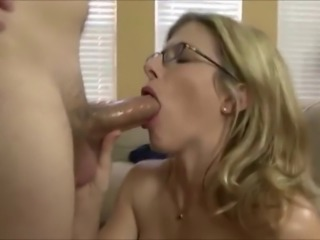 submissive blonde like cum Cum-swallowing, Cum-in-mouth, Love, Milf-cum