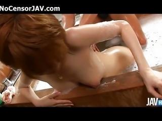 Free tube retro porn