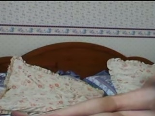 Unfaithful mature wife gets laid with out neighbor on homemade video