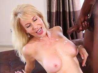 Granny sex older sexy oral (SaMSaMeC)