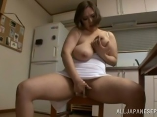 Japanese father dildo fuck tube movies hard japanese xxx