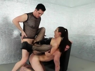 was anal amature web cam very grateful