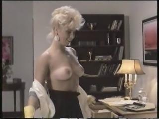 Curvy Fatale