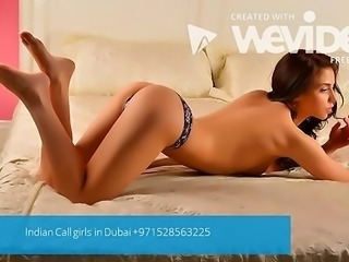 Indian Escorts in Dubai +971528563225