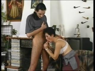 sexy matures 114