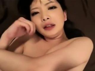 Fucking Pretty Tokyo Babe